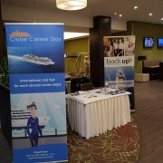 Cruise Career Day 2019